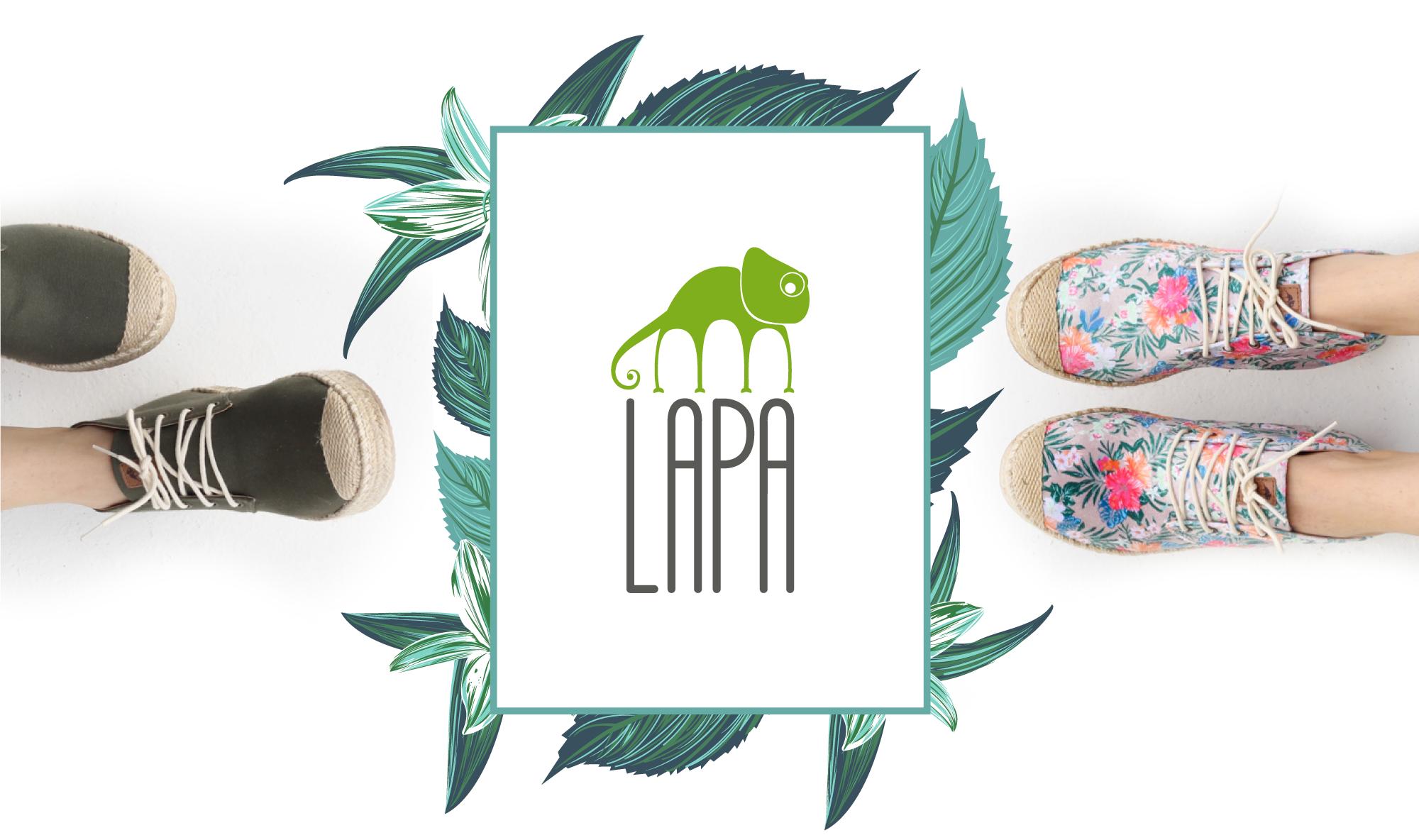 lapa_coversite