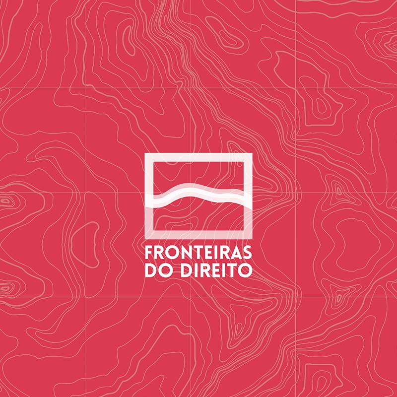 portfolio-fronteiras
