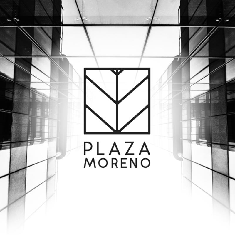 portfolio-plaza